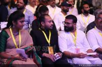 Kerala State Film Awards 2019 (64)