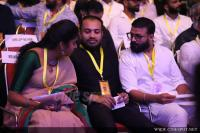 Kerala State Film Awards 2019 (65)