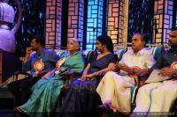 Kerala State Film Awards 2019 (67)