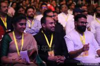 Kerala State Film Awards 2019 (68)
