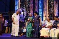 Kerala State Film Awards 2019 (69)