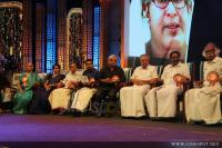 Kerala State Film Awards 2019 (70)