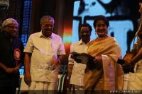 Kerala State Film Awards 2019 (72)
