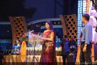 Kerala State Film Awards 2019 (76)