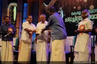 Kerala State Film Awards 2019 (77)