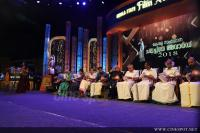 Kerala State Film Awards 2019 (78)