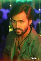 Arav Nafeez Actor Photos