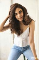 Ritu Varma Latest PhotoShoot (3)