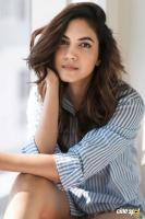Ritu Varma Latest PhotoShoot (4)