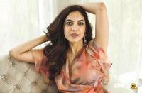 Ritu Varma Latest PhotoShoot (6)