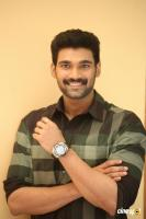 Rakshasudu Hero Bellamkonda Sreenivas Interview Photos (10)