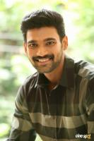 Rakshasudu Hero Bellamkonda Sreenivas Interview Photos (26)