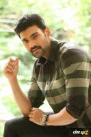 Rakshasudu Hero Bellamkonda Sreenivas Interview Photos (27)