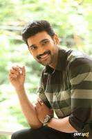 Rakshasudu Hero Bellamkonda Sreenivas Interview Photos (28)