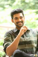 Rakshasudu Hero Bellamkonda Sreenivas Interview Photos (30)