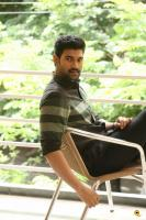 Rakshasudu Hero Bellamkonda Sreenivas Interview Photos (31)