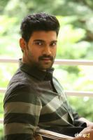 Rakshasudu Hero Bellamkonda Sreenivas Interview Photos (32)