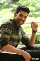 Rakshasudu Hero Bellamkonda Sreenivas Interview Photos (33)