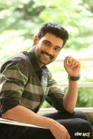 Rakshasudu Hero Bellamkonda Sreenivas Interview Photos (34)