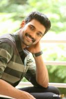Rakshasudu Hero Bellamkonda Sreenivas Interview Photos (35)