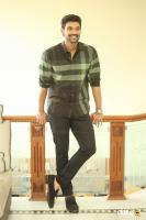 Rakshasudu Hero Bellamkonda Sreenivas Interview Photos (36)