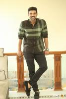 Rakshasudu Hero Bellamkonda Sreenivas Interview Photos (40)