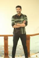 Rakshasudu Hero Bellamkonda Sreenivas Interview Photos (42)