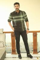 Rakshasudu Hero Bellamkonda Sreenivas Interview Photos (46)