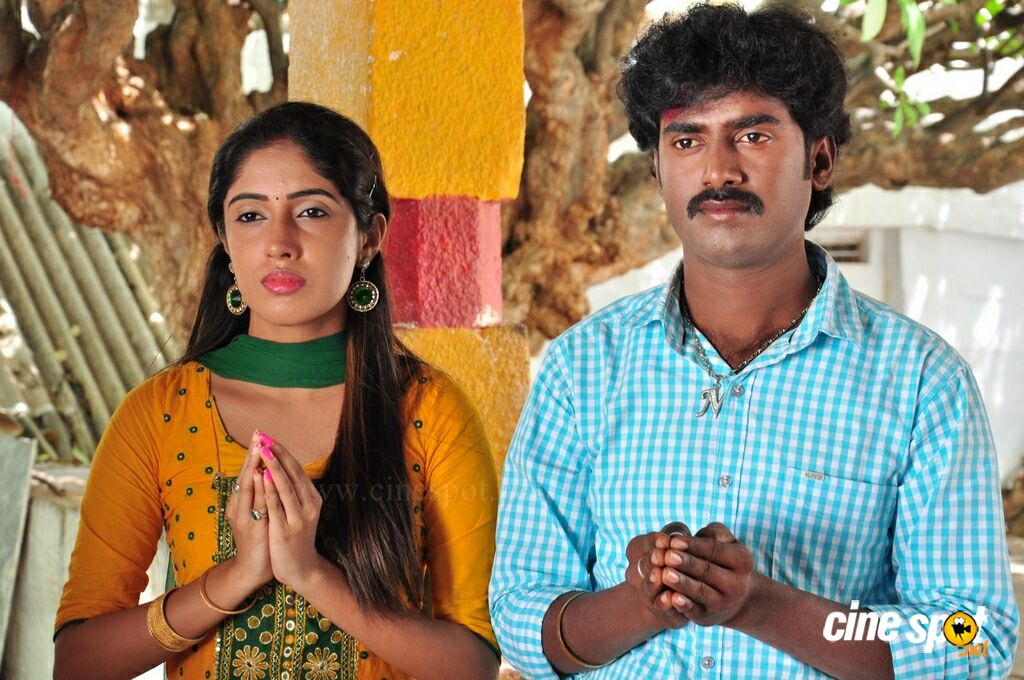 Prema Biksha Movie Stills (7)