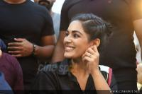 Kalki Movie Teaser Launch (41)