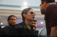 Kalki Movie Teaser Launch (8)