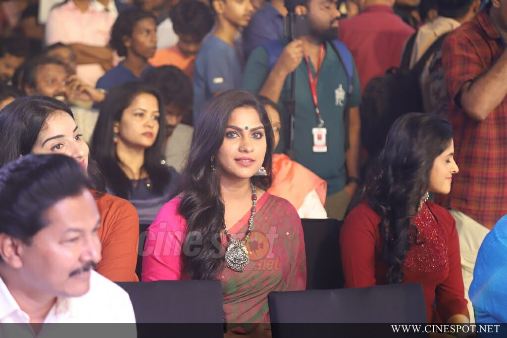 Porinju Mariam Jose Trailer Launch (47)