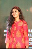 Krittika Pradeep at Kalki Movie Teaser Launch (1)
