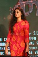 Krittika Pradeep at Kalki Movie Teaser Launch (10)