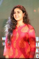 Krittika Pradeep at Kalki Movie Teaser Launch (2)