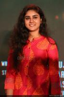 Krittika Pradeep at Kalki Movie Teaser Launch (4)