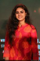 Krittika Pradeep at Kalki Movie Teaser Launch (5)