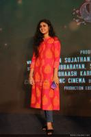 Krittika Pradeep at Kalki Movie Teaser Launch (6)
