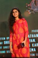 Krittika Pradeep at Kalki Movie Teaser Launch (9)