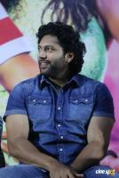 Jayam Ravi at Comali Press Meet (1)