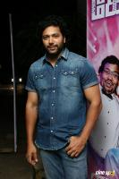 Jayam Ravi at Comali Press Meet (2)