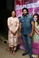 Comali Movie Press Meet (15)