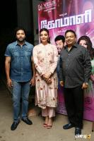 Comali Movie Press Meet (16)