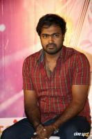 Comali Movie Press Meet (17)