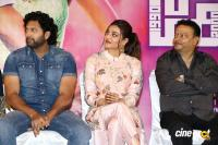 Comali Movie Press Meet (19)