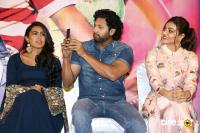 Comali Movie Press Meet (21)