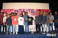 Comali Movie Press Meet (30)