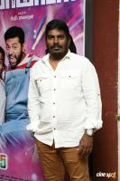 Comali Movie Press Meet (4)