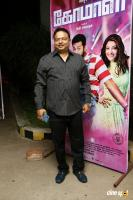Comali Movie Press Meet (7)