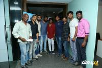 Dear Comrade Celebrity Show Photos